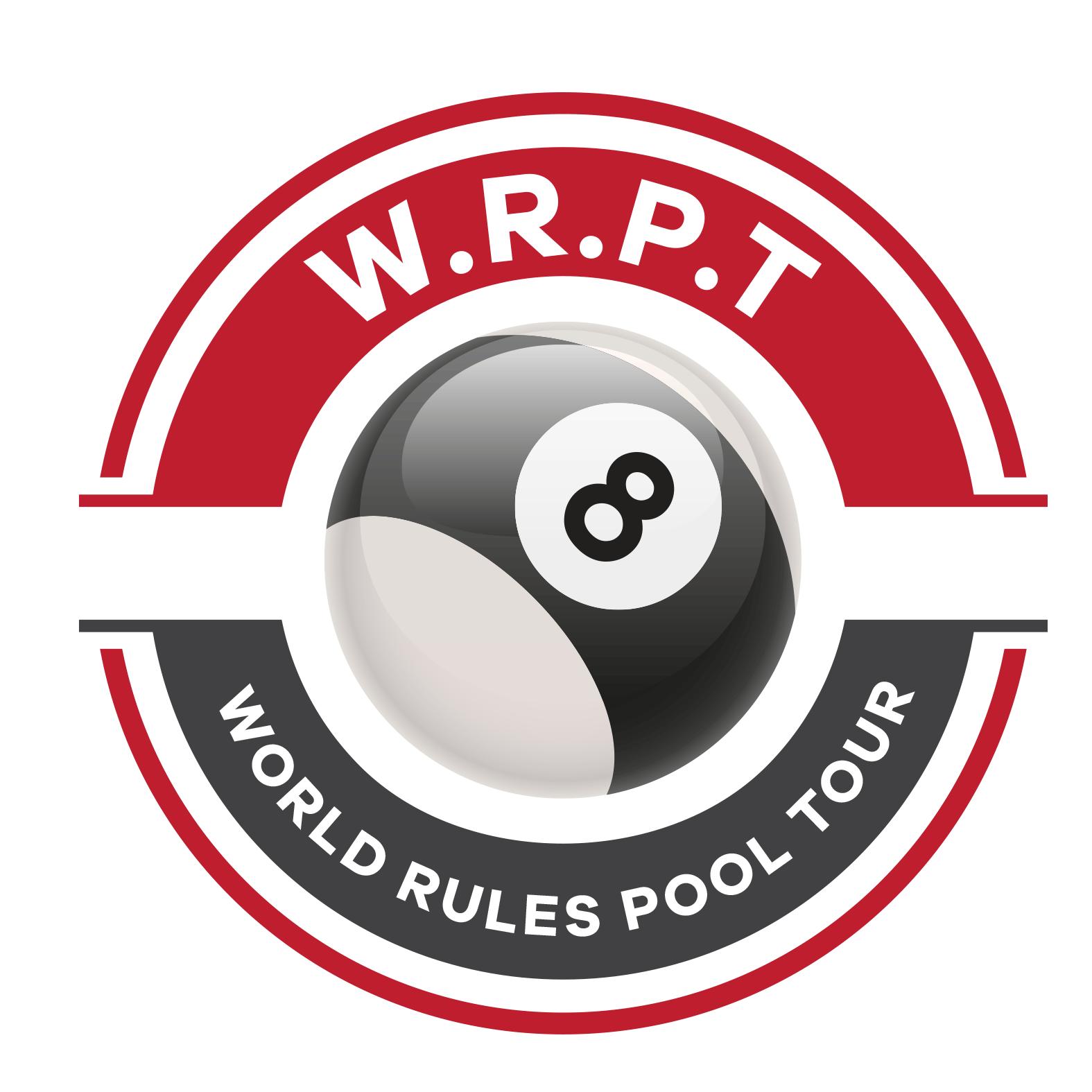 WRPT Logo